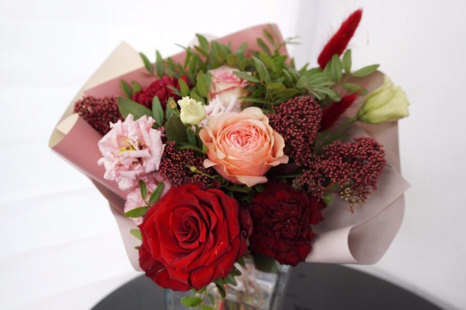 Невесты кемерово, доставка цветов г. новоуральск