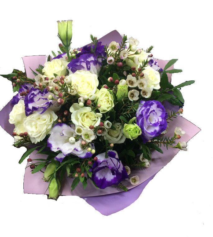 Заказать цветы через интернет челябинск, невесты