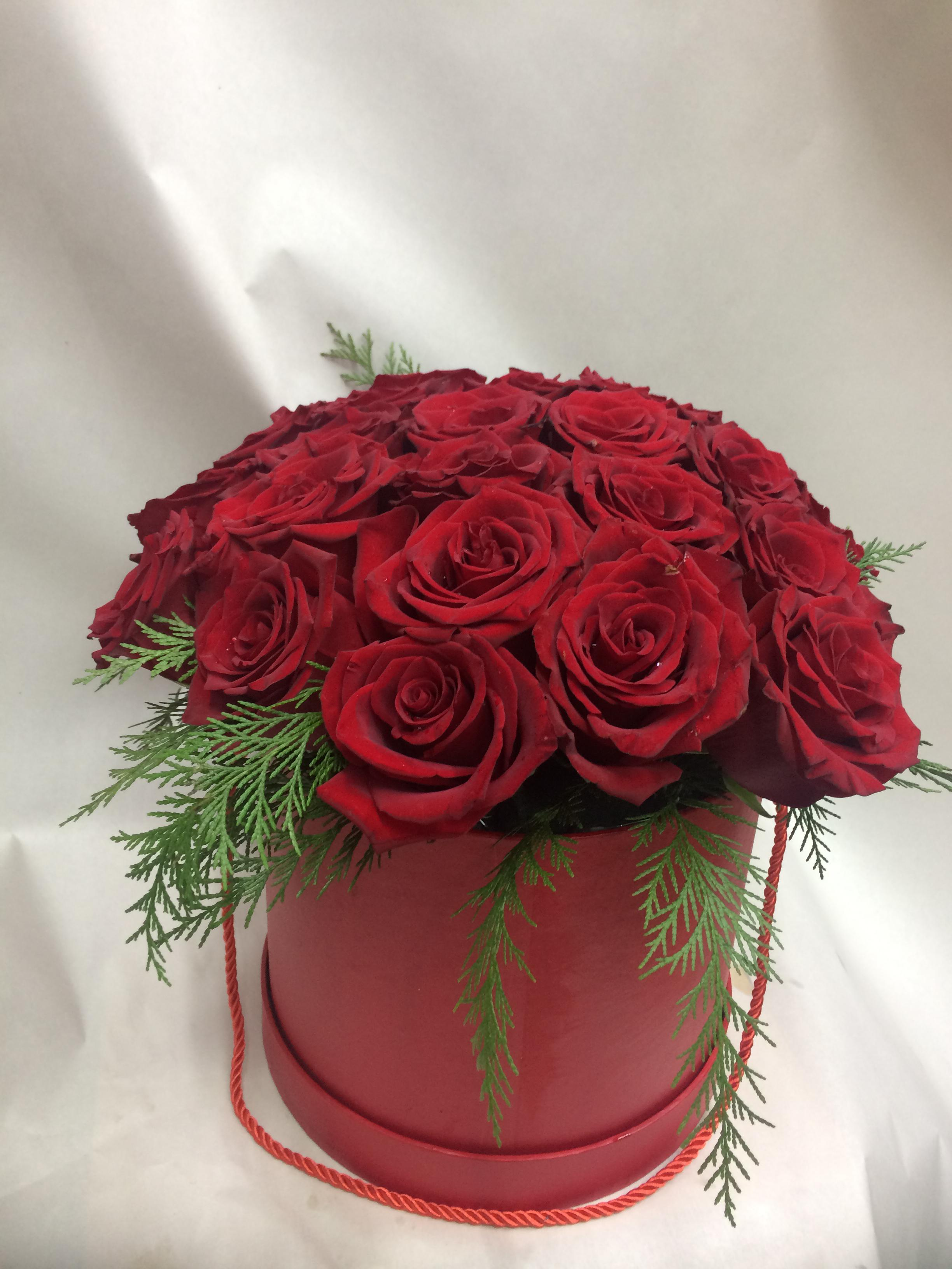 Оформление букетов в челябинске, цветы стерлитамаке