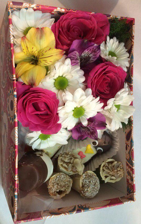 Подарить, цветов с доставка на дом городе балаково
