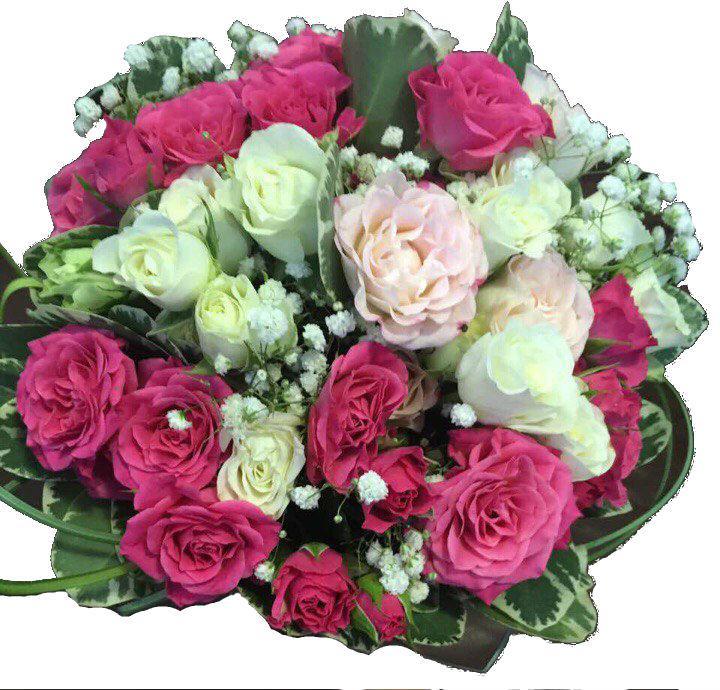 Акция на букеты цветов челябинск, магазин цветов хризантемы