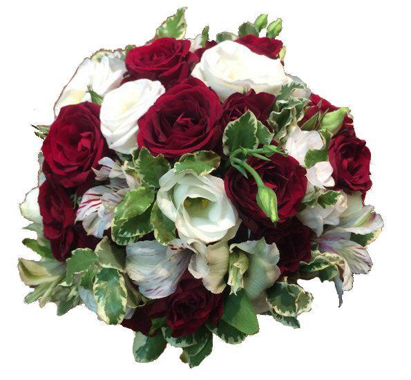 Заказать цветы через интернет челябинск, цветы можно подарить
