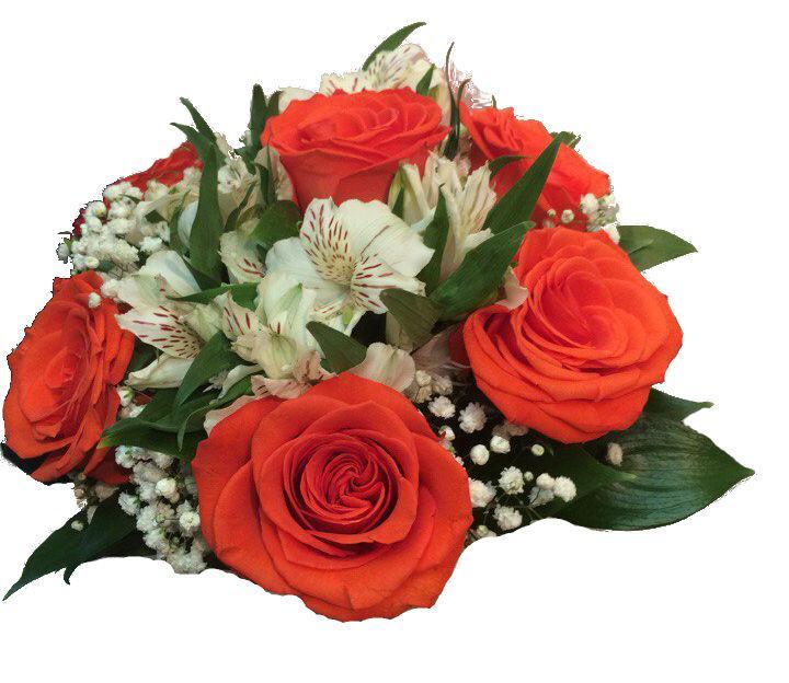 Заказать цветы через интернет челябинск, букеты
